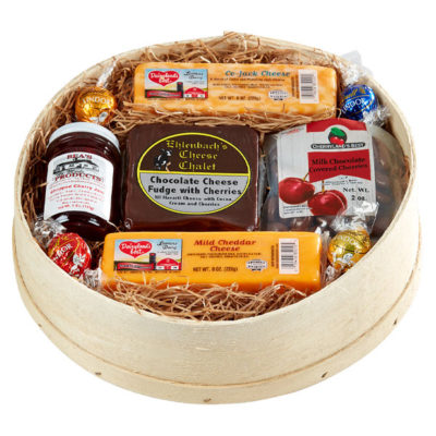 mail order cheese, sausage baskets, best cheese gift baskets, summer sausage and cheese gift baskets, Wisconsin Gift Boxes, Pumpkin Spice Egg Nog, cheese gifts christmas, Wisconsin Swiss cheese, Wisconsin Colby Cheese, Medium Cheese, Lamers Dairy Country Store, Dairyland's Best, Dairylands Best, proudly wisconsin cheese, fox valley things to do, holiday cheese gifts online, where to buy food gift baskets, mothers day cheese gifts, where to buy cheese baskets, lite egg nog, Wisconsin Mozzarella cheese, where to buy lamers milk wi, Lamers Dairy Dairylands Best cheese, dairylands best milk, lamersdairyinc.com,