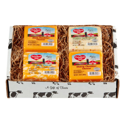 summer sausage gift basket, online cheese shop, wine and cheese gifts, best cheddar cheese, best summer sausage, buy cheese, things to do with children, cheese sampler, cheese baskets delivery, buy wisconsin cheese online, cheese by mail, Wisconsin Sharp Cheddar Cheese,