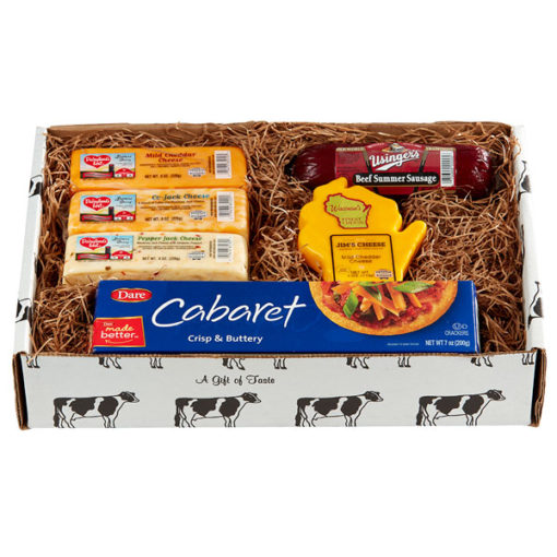buy cheese online, white cheddar cheese, Sharp Cheddar Cheese, wisconsin cheese mart, order cheese online, Mild Cheese, aged cheese, cheese gifts baskets, things to do in appleton wisconsin, wisconsin dairy farms,