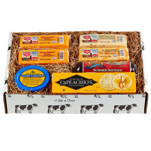 cheese gift baskets, cheese baskets, father's day gift baskets, cheese gifts, cheese basket, cheese clubs,