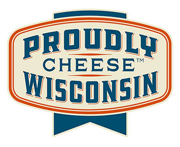 proudly manufacturing cheese, Sharp Cheddar Cheese, wisconsin cheese mart, order cheese online, Mild Cheese, aged cheese, cheese gifts baskets, things to do in appleton wisconsin, wisconsin dairy farms, summer sausage gift basket, online cheese shop, wine and cheese gifts, best cheddar cheese, best summer sausage, buy cheese, things to do with children, cheese sampler, cheese baskets delivery, buy wisconsin cheese online, cheese by mail, Wisconsin Sharp Cheddar Cheese, deluxe gift boxes, cheese gift boxes, cheese sets, cheese to buy, Wisconsin String Cheese, artisan cheese gifts, sausage and cheese gifts, custom wood crate, wooden crate gift box, gourmet cheese gift, cheese gifts delivered, cheese delivery gift, cheese cow, best cheese in wisconsin, meat and cheese gifts, gourmet cheese gifts, cheese gifts from wisconsin, shipping cheese, best cheese gifts, Wisconsin Pepper Jack cheese, cheese lovers, cheese package, cheese shipping, cheese meat gifts, mail order cheese, sausage baskets,