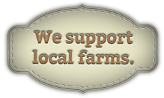 we-support-local-farms