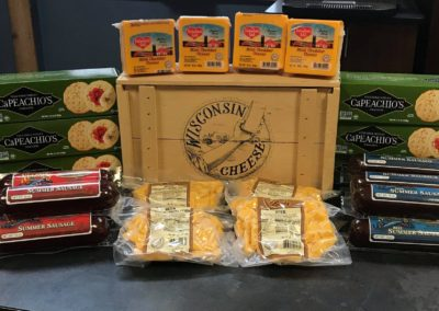 chocolate milk, gouda cheese, heavy whipping cream, Swiss cheese, String Cheese, Pepper Jack cheese, Colby Cheese, Lamers Dairy Lamers Dairy store, holiday gift baskets, farm cheese, cheddars cheese, Co-Jack Cheese, cojack cheese, co jack cheese, cheddar cheese, Pumpkin Spice, Mozzarella cheese, cheese of the month club, cheese gift baskets, cheese baskets, father's day gift baskets, cheese gifts, cheese basket, cheese clubs, artisan cheese, fresh milk for sale, farm fresh milk smoked cheddar cheese, fresh milk, Cheese Boxes, cheese online, buy cheese online, white cheddar cheese, Sharp Cheddar Cheese, wisconsin cheese mart, order cheese online, Mild Cheese, aged cheese, cheese gifts baskets, things to do in appleton wisconsin, wisconsin dairy farms, summer sausage gift basket,